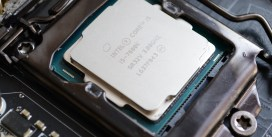 Review Intel Core I5 7600K [Kaby-Lake]