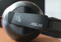 Review ASUS Cerberus Gaming Headset