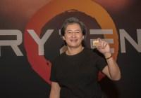 Chipset AMD B350, no contaría con soporte SLI.
