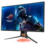 ASUS Republic of Gamers Anuncia Swift PG258Q