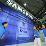 Los tips de Samsung para navegar en el Día Internacional del Internet Seguro