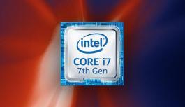 Intel comienza a prepara su chipset Intel X299 sucesor del actual X99