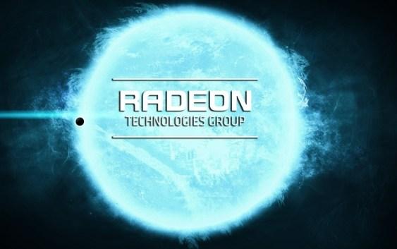 AMD Radeon RX 500 series comienza a salir a la luz [Precios y SKUs]