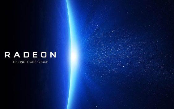 La serie de Radeon RX 500 sería lanzada este próximo 18 de abril.