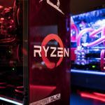 Primeras especificaciones de AMD Ryzen 3.
