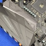Review ASUS ROG Crosshair VI Hero [AM4]