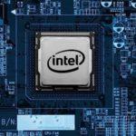 Se filtra información sobre Intel Coffee-Lake, hasta 6 cores en el socket LGA-1151.