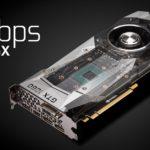 NVIDIA prepara sus GTX 1080 y GTX 1060 con memorias a 11 Gbps y 9 Gbps