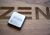AMD libera nueva actualización de micro Código AGESA para Ryzen
