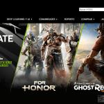 NVIDIA extendió la promoción Compra y gana del modelo GeForce GTX 1060 en adelante