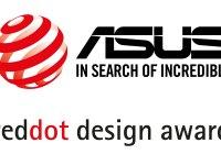 Asus Republic of Gamers gana 4 premios en los Red Dot Design Awards 2017
