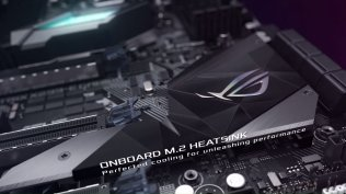 ASUS-X299-onboard-M2-shield