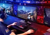 ViewSonic anuncia nuevo integrante de su exitosa línea de gaming XG