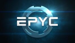 AMD lanza sus procesadores EPYC 7000 de hasta 32 cores, especiales para Servidores