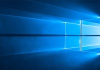 Nueva Insider Preview de Windows 10 contiene monitoreo de la GPU