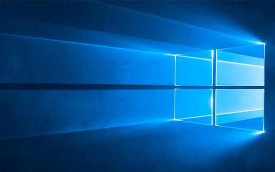 Nueva Insider Preview de Windows 10 contiene monitoreo de la GPU