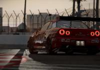 "Project CARS 2 lanza la tercera entrega de ""Built by Drivers"""