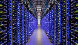 Se prevé que volumen de datos mundial aumente en 10 veces para el año 2025.