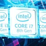 Intel Cofee Lake no será compatible con las placas Serie 100 ni Serie 200 (LGA1151)