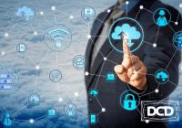 DCD>Chile|Santiago presenta las últimas tendencias de infraestructura digital