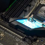 Review ASUS ROG STRIX X299-E GAMING [LGA-2066]