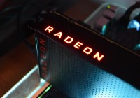 Review AMD Radeon RX VEGA 56 8GB