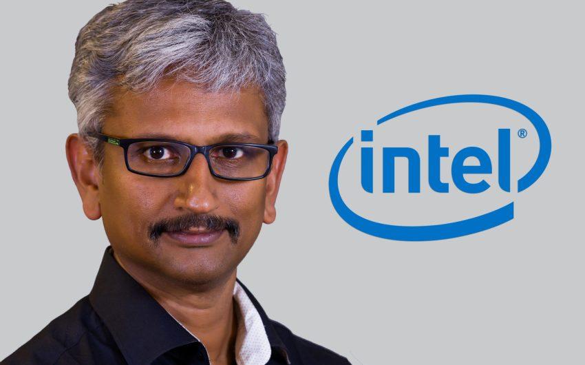 Raja Koduri deja AMD para integrarse a Intel