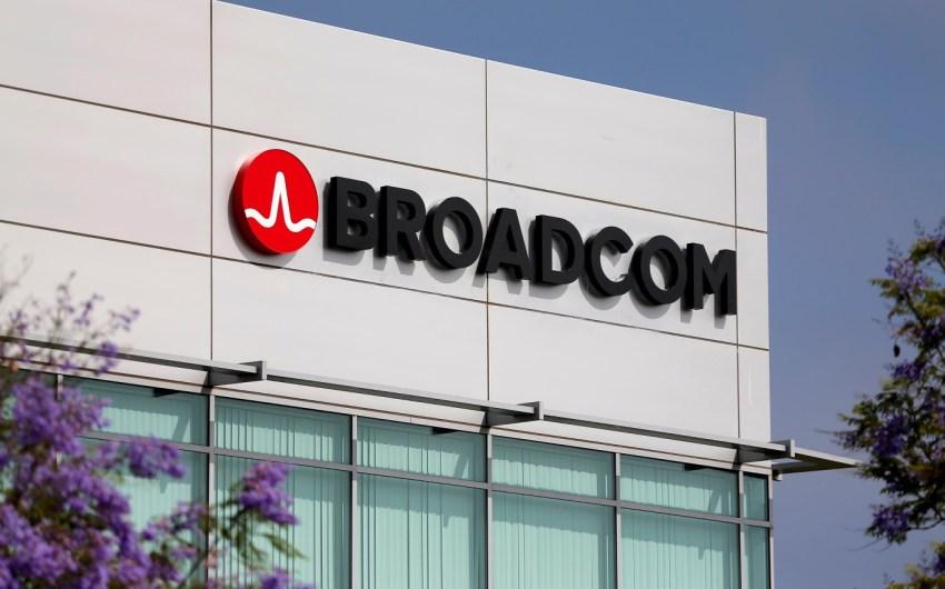 Broadcom hace una mega oferta de $ 130.000 millones de dólares por Qualcomm