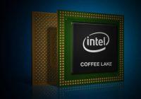 LEAK: Última Beta de AIDA64 detecta nuevos procesadores Intel Core i9 Mobile