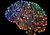 IoT y Machine Learning para un espacio de trabajo fluido y seguro