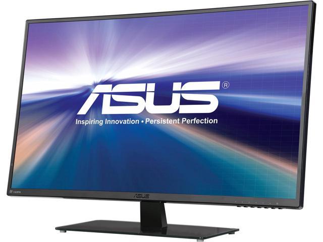 Análisis Monitor Asus VA32AQ (IPS-32″-WQHD)
