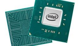 """Intel vuelve a los 22nm, cambio en su producción a """"Tock-Tick""""?"""