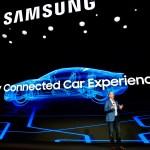 CES2018: Experiencia inteligente e ininterrumpida de Internet de las Cosas según SAMSUNG