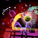 PAC-MAN CHAMPIONSHIP EDITION 2 PLUS ya se encuentra disponible para Nintendo Switch
