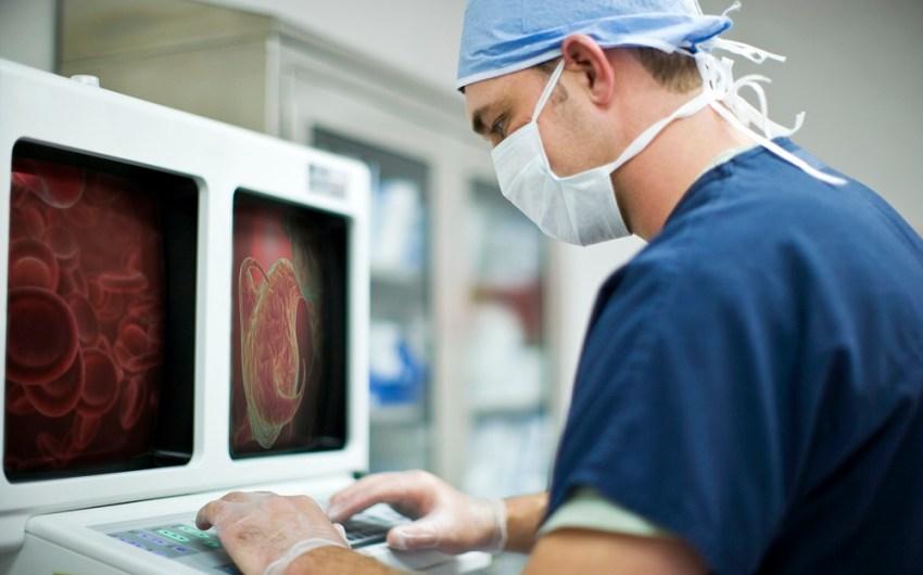 Lexmark revoluciona la salud con destacadas soluciones para administración de datos clínicos