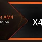 Resumen: Lo que se viene en placas madres para el nuevo chipset X470