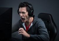 HyperX patrocina los torneos Majors 2018 de Tom Clancy's Rainbow Six de Ubisoft