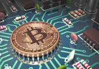 Kaspersky Lab identifica sofisticado grupo de hackers que gana millones con malware de minería