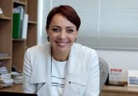 Schneider Electric anuncia equidad salarial entre géneros en Sudamérica hasta el final de 2018