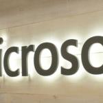 Microsoft viene a buscar talento chileno