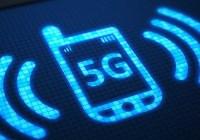 5G: El Próximo Motor de la Innovación