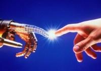 Opinión: El Fin del Futurismo