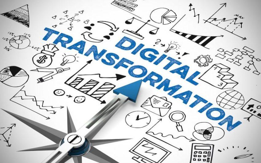 ¿Cómo nos preparamos para la transformación digital?
