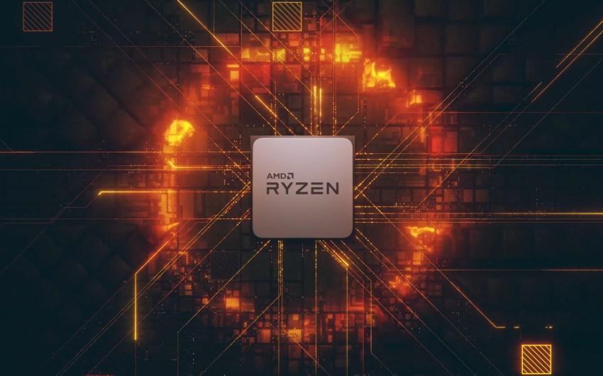 AMD B450: El arsenal de placas madres de los principales fabricantes para el nuevo chipset de AMD.