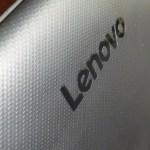 Review laptop Lenovo Legion Y520