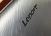 Review laptop Lenovo Legion Y520