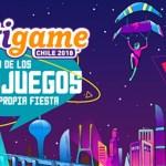 FestiGame Coca-Cola junto a TodoCodigos.cl presentan la nueva Zona Battle Royale
