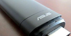 Asus Chromebit review: Chrome OS para tu TV o Monitor