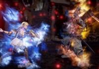 """Conviértete en el héroe de tu propia leyenda en """"Libra Of Soul"""", el segundo modo historia de SOULCALIBUR VI"""