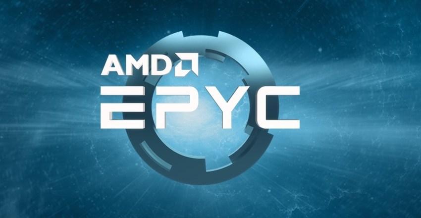 AMD EPYC rompe record, ¡30,000 IMÁGENES POR SEGUNDO!